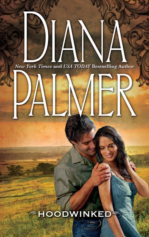 Diana Palmer Hoodwinked palmer s palmer s skin success fade milk