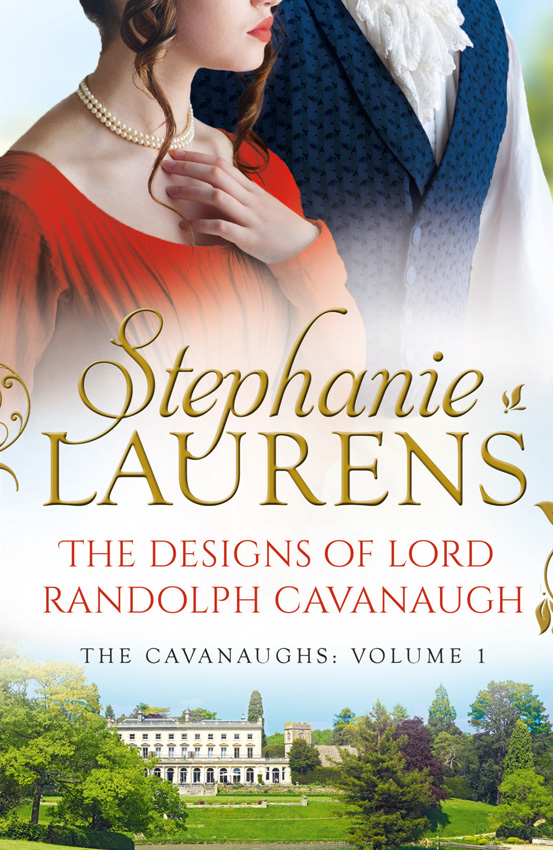Stephanie Laurens The Designs Of Lord Randolph Cavanaugh: #1 New York Times bestselling author Stephanie Laurens returns with an uputdownable new historical romance stephanie diamond prezi for dummies