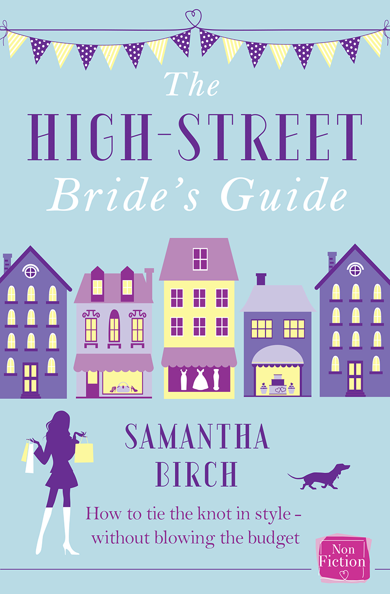Samantha Birch The High-Street Bride's Guide: How to Plan Your Perfect Wedding On A Budget 2017 sexy peep toe black glitter platform high heels women pumps large sizes slip on stiletto party dress wedding shoes