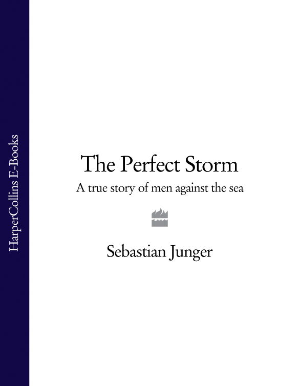 Sebastian Junger The Perfect Storm: A True Story of Men Against the Sea felix voorhies acadian reminiscences the true story of evangeline