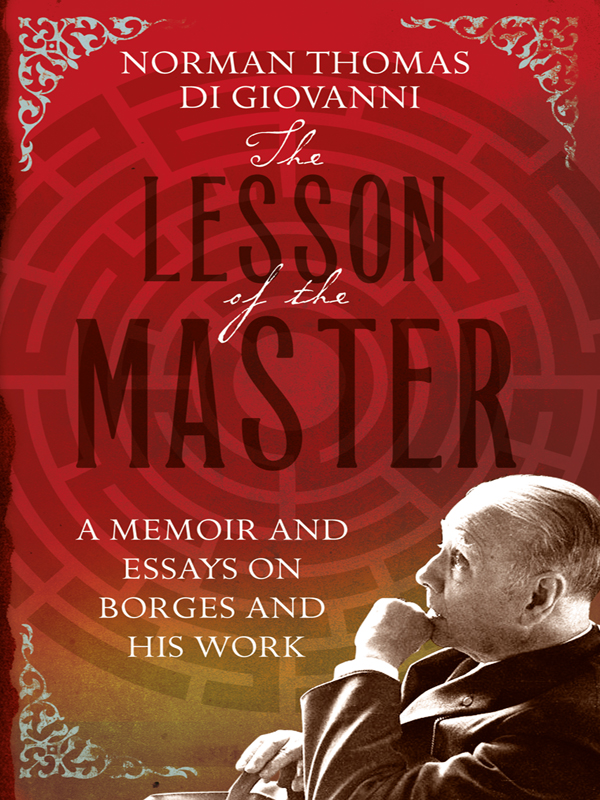 Литагент HarperCollins USD The Lesson of the Master цена