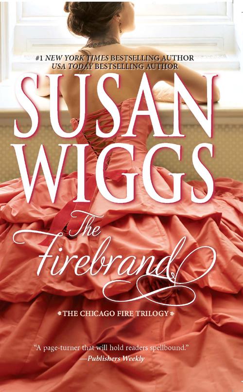 Susan Wiggs The Firebrand susan paul the bride s portion