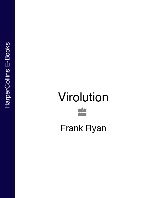 Frank Ryan Virolution c grobe rocked in the cradle of the deep with variation op 811
