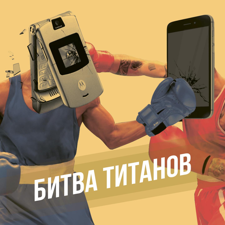 цена Карина Ли Кира Пластинина - что стало с российским fashion-брендом, который носила даже Пэрис Хилтон? онлайн в 2017 году