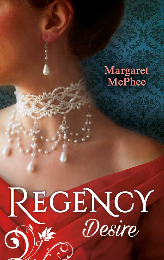 Margaret McPhee Regency Desire: Mistress to the Marquis / Dicing with the Dangerous Lord margaret moore the welsh lord s mistress