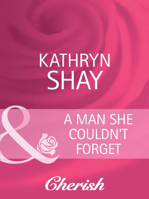 Kathryn Shay A Man She Couldn't Forget romeo and juliet level 3