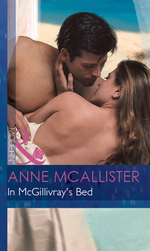 Anne McAllister In Mcgillivray's Bed free shipping aluminum alloy air cylinders mal series 16mm bore 100mm stroke pneumatic cylinder 10pcs in lot