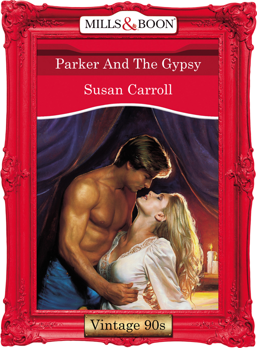 Susan Carroll Parker And The Gypsy mike lawson the inside ring