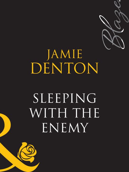 Jamie Denton Sleeping With The Enemy rebecca harding davis life in the iron mills or the korl woman