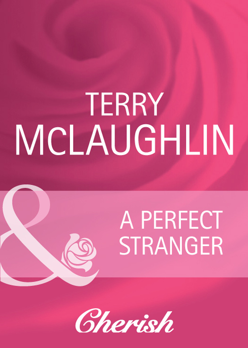 Terry McLaughlin A Perfect Stranger terry mclaughlin learning curve