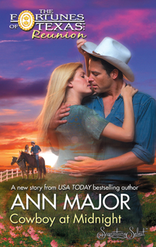 Ann Major Cowboy at Midnight ann major cowboy at midnight