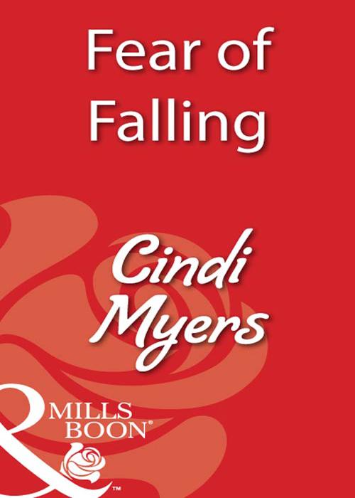 Cindi Myers Fear of Falling cindi myers her christmas wish
