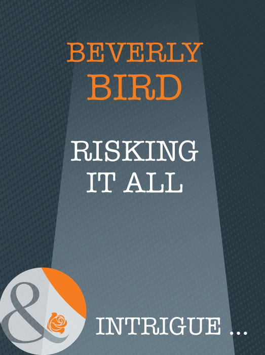 Beverly Bird Risking It All kindle fire 7 case 2017 shockproof heavy duty silicon case protective full body case cover for amazon kindle fire 7 2017 funda