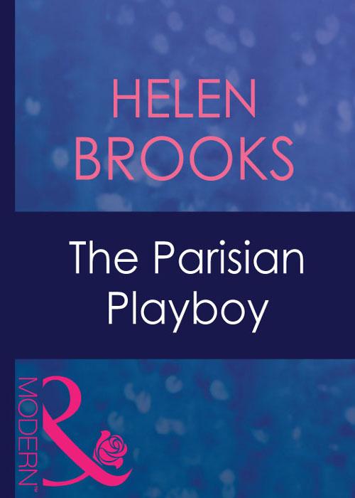 HELEN BROOKS The Parisian Playboy 149 [ width feet ] with switch potentiometer b500k rib 9mm 15mm long handle