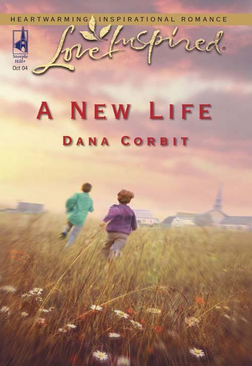 Dana Corbit A New Life matchmaking the nerd