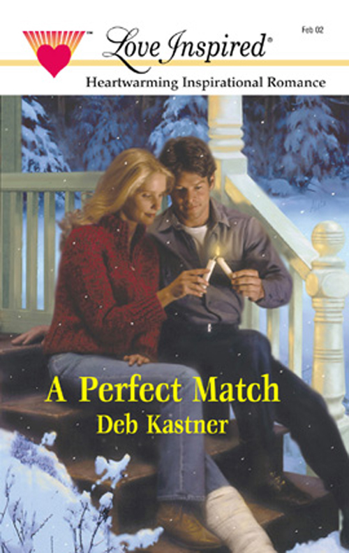 Deb Kastner A Perfect Match julia quinn when he was wicked the epilogue ii