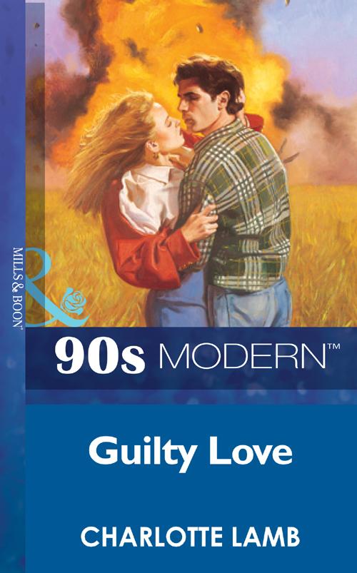цена на CHARLOTTE LAMB Guilty Love