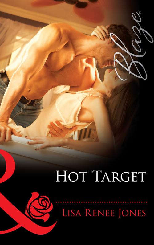 Lisa Renee Jones Hot Target keep in touch couple watches for lovers luminous luxury quartz men and women lover watch fashion calendar dress wristwatches