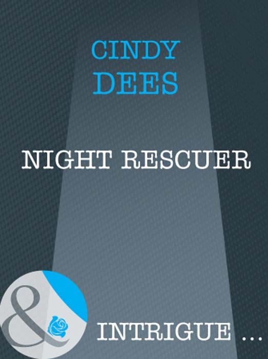 Cindy Dees Night Rescuer cindy dees night rescuer