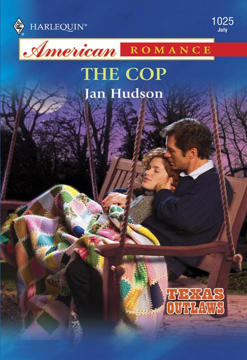 Jan Hudson The Cop kelly lange gossip