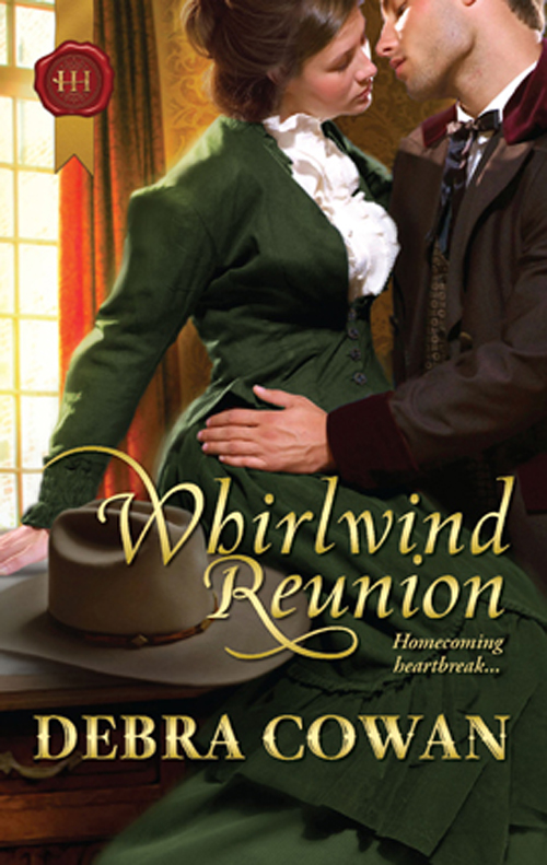 Debra Cowan Whirlwind Reunion debra cowan whirlwind cowboy