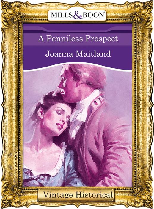 Joanna Maitland A Penniless Prospect a lucky child a memoir of surviving auschwitz as a young boy page 7