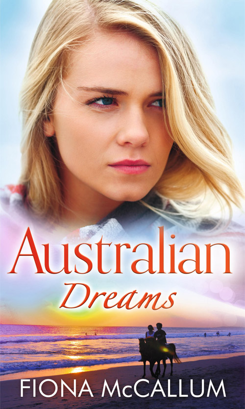 Fiona McCallum Australian Dreams north claire first fifteen lives of harry august the north claire isbn 978 0356502588