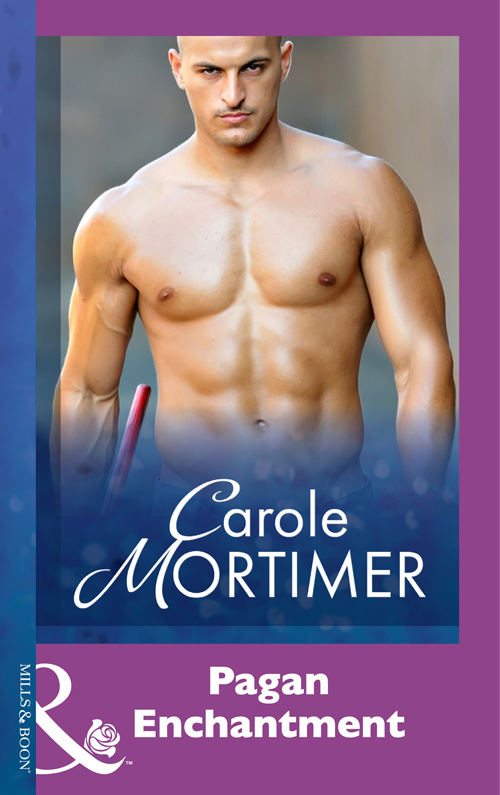 Carole Mortimer Pagan Enchantment carole mortimer the millionaire s contract bride