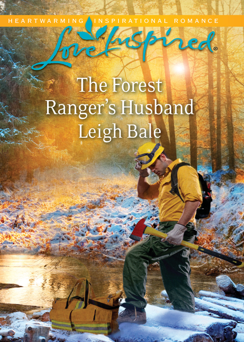 цены Leigh Bale The Forest Ranger's Husband