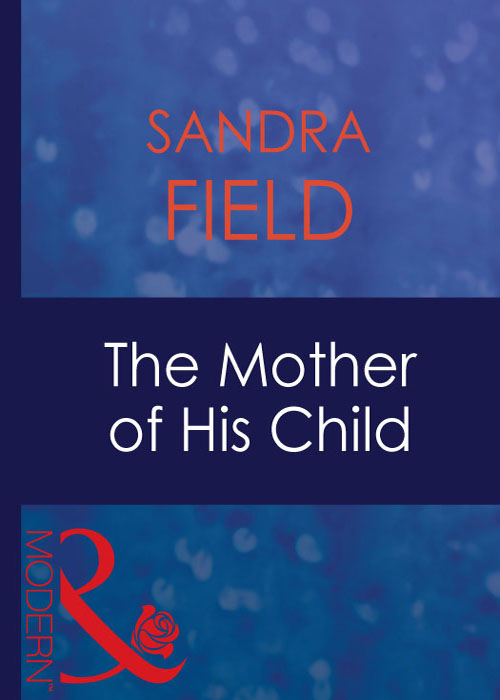 Sandra Field The Mother Of His Child d4x d4s mother board main board for 3d printer made in china