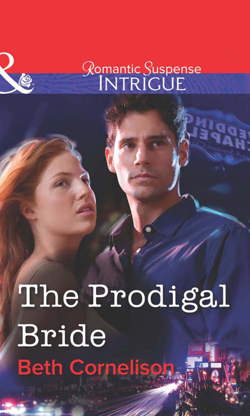 Beth Cornelison The Prodigal Bride beth cornelison tall dark defender