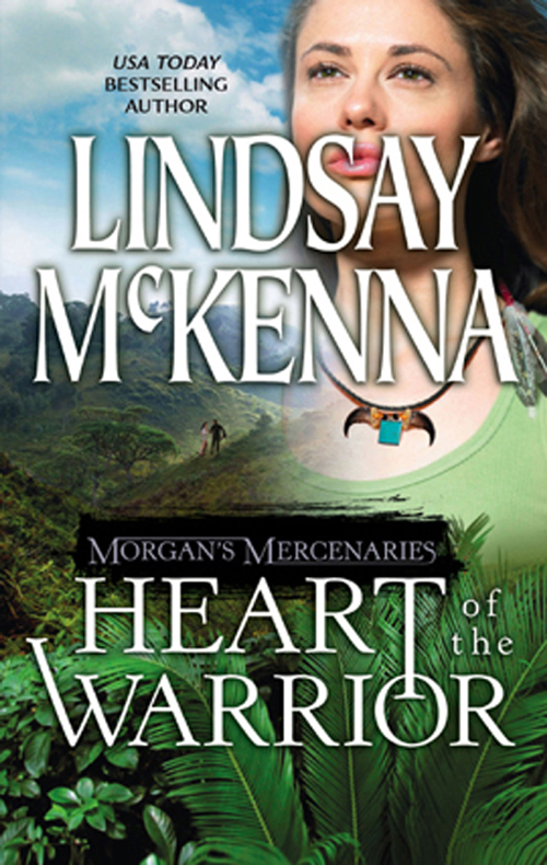 Lindsay McKenna Morgan's Mercenaries: Heart of the Warrior whittier john greenleaf whittier as a politican illustrated by his letters to professor elizur wright jr now first published