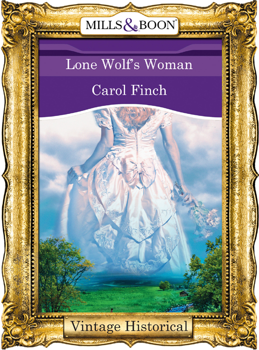 Carol Finch Lone Wolf's Woman marion lennox nikki and the lone wolf mardie and the city surgeon nikki and the lone wolf mardie and the city surgeon