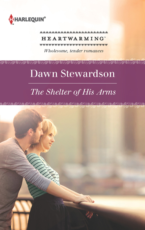 Dawn Stewardson The Man Behind The Badge enigma – the screen behind the mirror lp