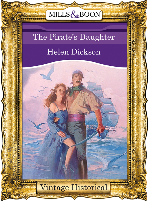 Helen Dickson The Pirate's Daughter henrietta moore l still life hopes desires and satisfactions