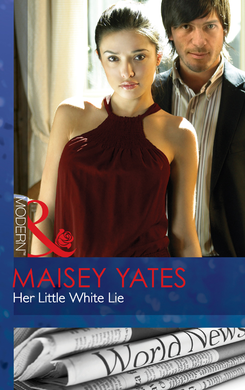 Maisey Yates Her Little White Lie barrow tzs1 a02 yklzs1 t01 g1 4 white black silver gold acrylic water cooling plug coins can be used to twist the