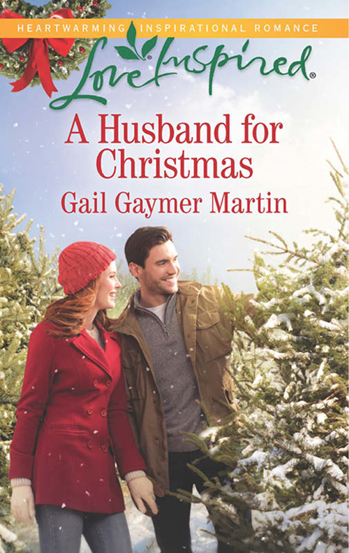 лучшая цена Gail Martin Gaymer A Husband For Christmas