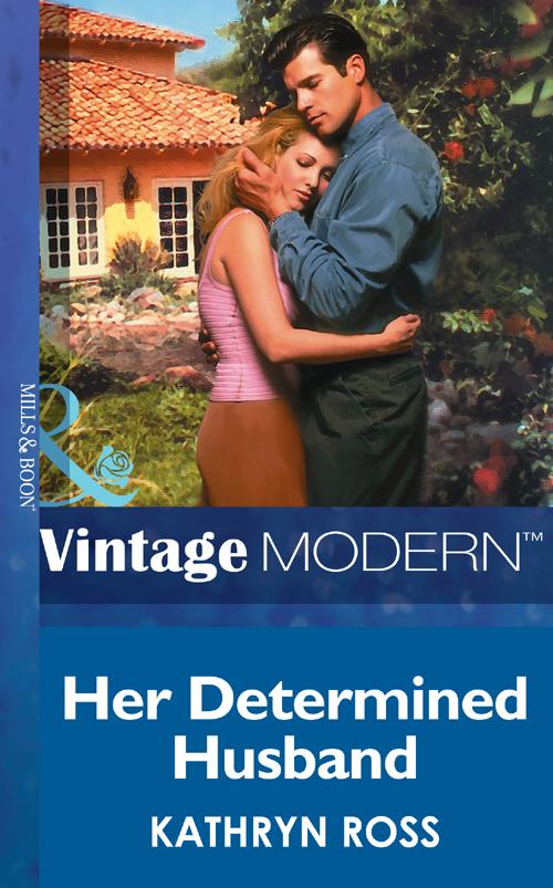 Kathryn Ross Her Determined Husband лонгслив kirsten