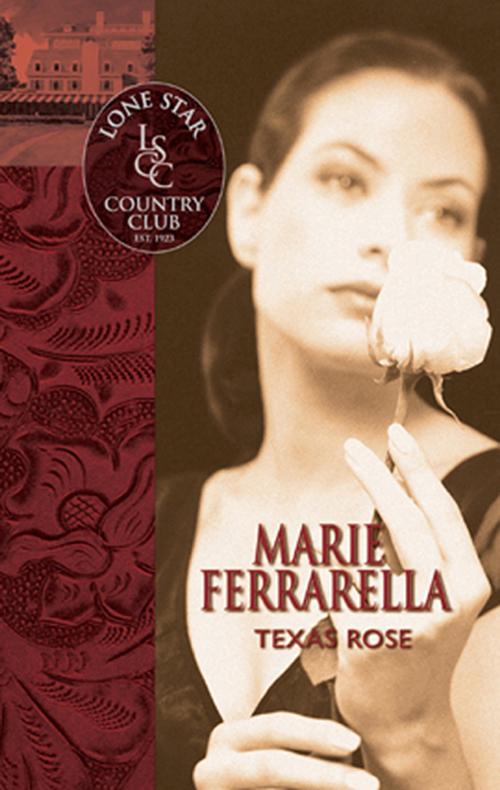 Marie Ferrarella Texas Rose marie ferrarella expecting in texas