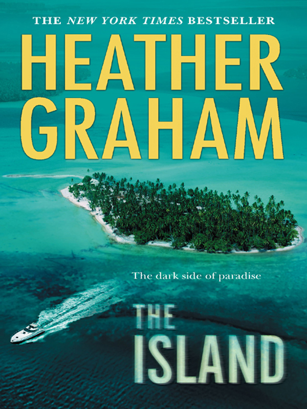 Heather Graham The Island heather graham ghost memories prequel to the bone island trilogy