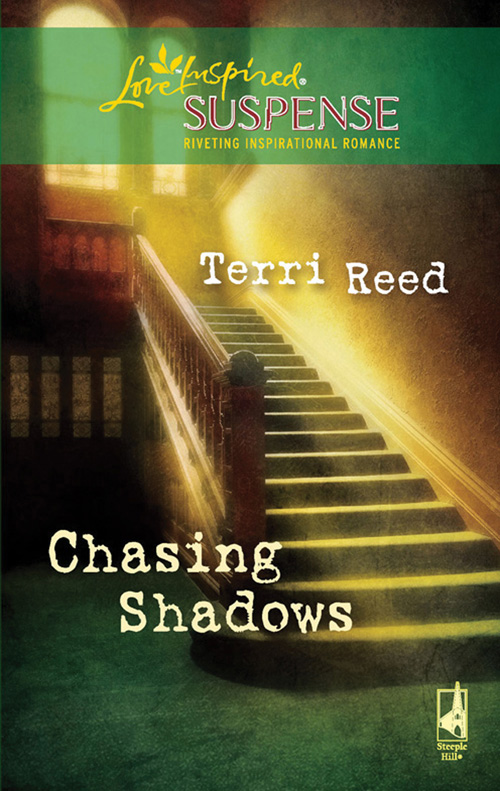 Terri Reed Chasing Shadows terri reed a sheltering heart