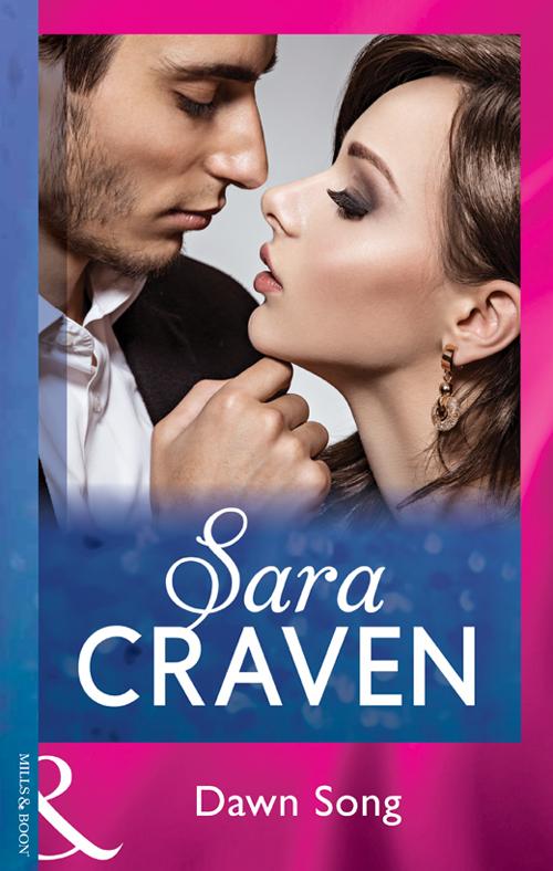 Sara Craven Dawn Song sara craven the seduction game