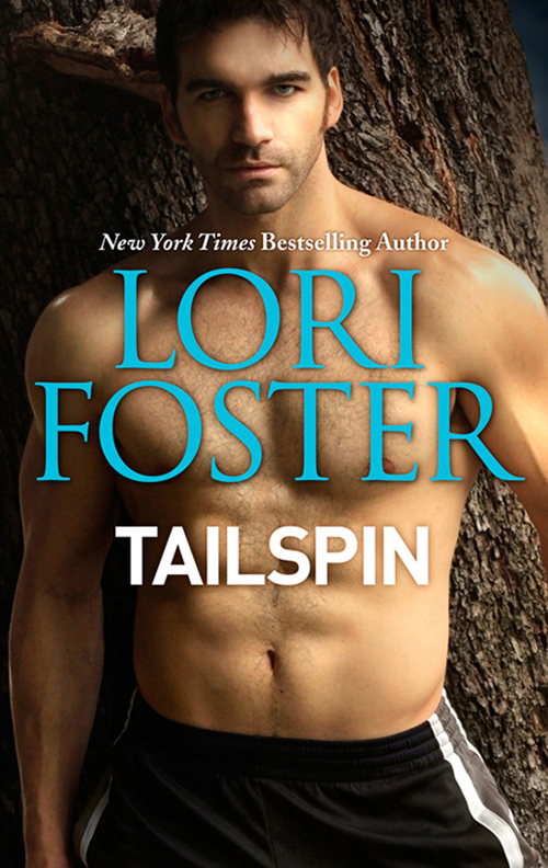 Lori Foster Tailspin lori foster bodyguard outrageous riley page 5