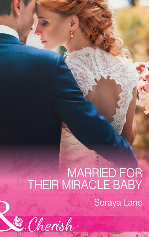 Soraya Lane Married For Their Miracle Baby discovering another way raising brighter children while haveing a meaningful career