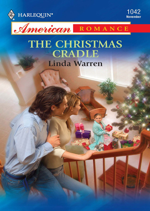 Linda Warren The Christmas Cradle clearaudio professional analogue toolkit