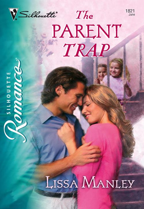 Lissa Manley The Parent Trap brandon davis a soldiers path