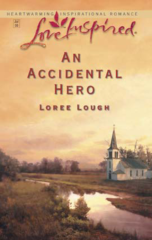 Loree Lough An Accidental Hero loree lough an accidental hero