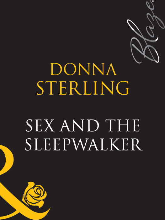 Sex And The Sleepwalker