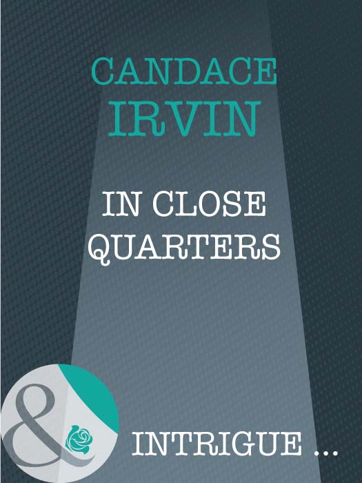 Фото - Candace Irvin In Close Quarters agent based snort in distributed environment