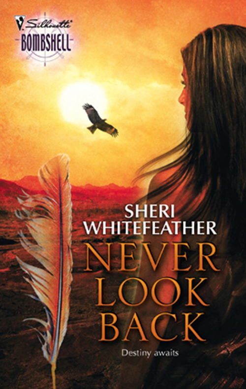 Sheri WhiteFeather Never Look Back royal lion men s dark pajamas i m the big sister